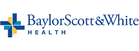 Baylor Scott & White Health System Logo