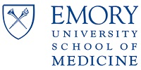 Emory University School of Medicine Logo