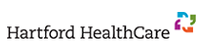Hartford HealthCare Logo